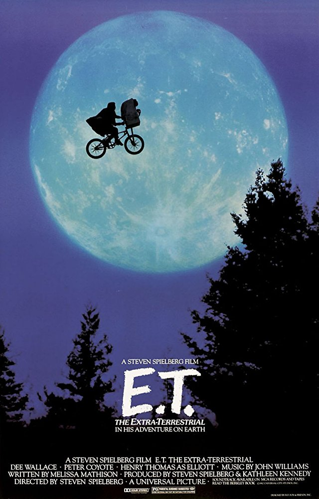 [FCPS] E.T.: The Extra-Terrestrial