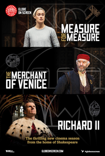 [GOS] MEASURE FOR MEASURE