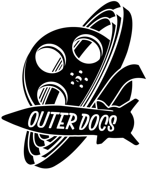 Outer DOCS Festival Launches This Fall