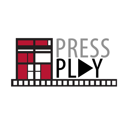KTC PRESS PLAY SERIES KICKS OFF 2ND SEASON